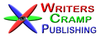 Writers Cramp Publishing